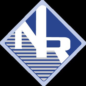 Nirex Engineering & Automation (M) Sdn. Bhd.